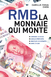 RMB couvertures 1p