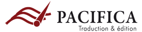 pacifica-logo-rouge